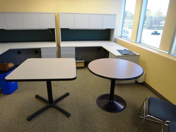 used office furniture catelog kitchener waterloo used