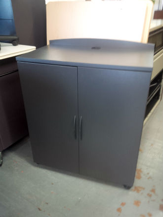 kw used office furniture kitchener waterloo used office used office furniture catelog kitchener waterloo used