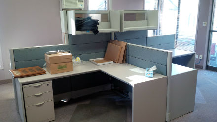 office furniture kitchener kw used office furniture kitchener waterloo used office