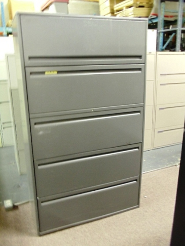 5 drawer lateral files misc colors kitchener waterloo