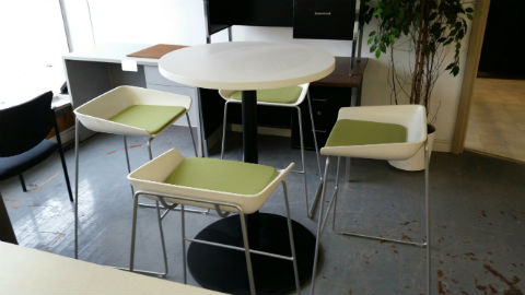 steelcase bar stools kitchener waterloo used office furniture guelph cambridge area
