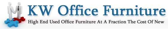 Misc. items Exersize Equipment Used Office Furniture Catelog